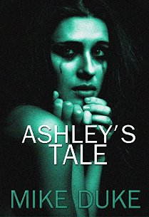 Ashley's Tale