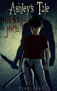 Ashley's Tale: Making Jake